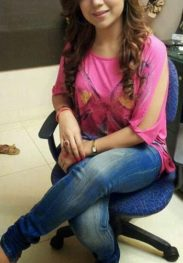Pakistani Call Girl UAE Dubai +971526306511
