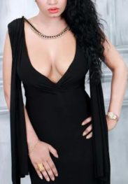 Hot Arabian Call Girl in UAE Dubai +971527566292