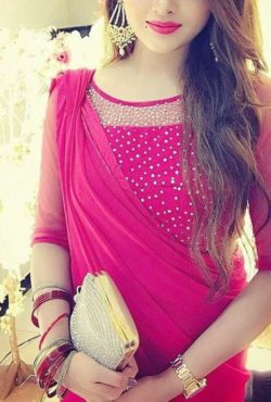 +971522087205 Indian Call Girls in Ajman