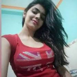 ◄ HIGH PROFILE ESCORTS IN DUBAI * +971528056179 *PAKISTANI ESCORTS IN DUBAI ►