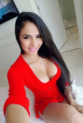 ™ CHEAP ESCORTS IN Al Jafiliya ! +971528157987 ! Al Jafiliya ESCORT SERVICES ™